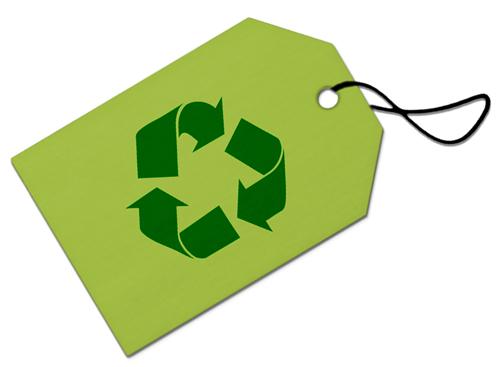 Per què reciclar?