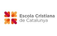Fundació Escola Cristiana de Catalunya