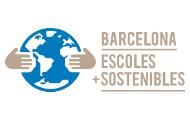 Escoles + Sostenibles