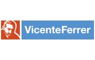 Fundació Vicente Ferrer
