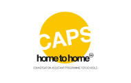 CAPS Conversation Assistant Programme for Schools