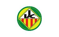 Club Joventut Les Corts