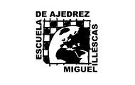EDAMI, Escuela de Ajedrez de Miguel Illescas