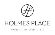 Holmes Place Europolis Les Corts