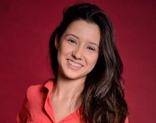 Marta Villarroya Pascua