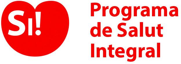 Programa Salut Integral