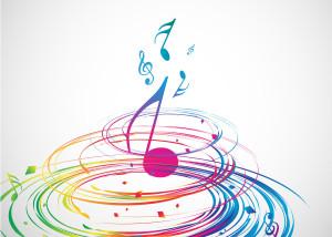 Projecte Primària musical (Primària)