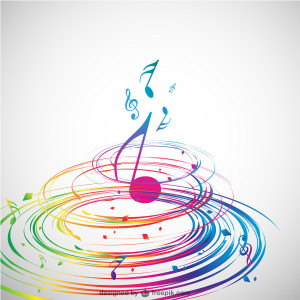 Projecte Primària musical