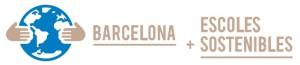 Barcelona, Escoles + Sostenibles