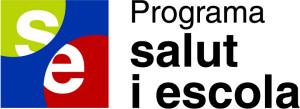Programa Salut i Escola (PSiE)