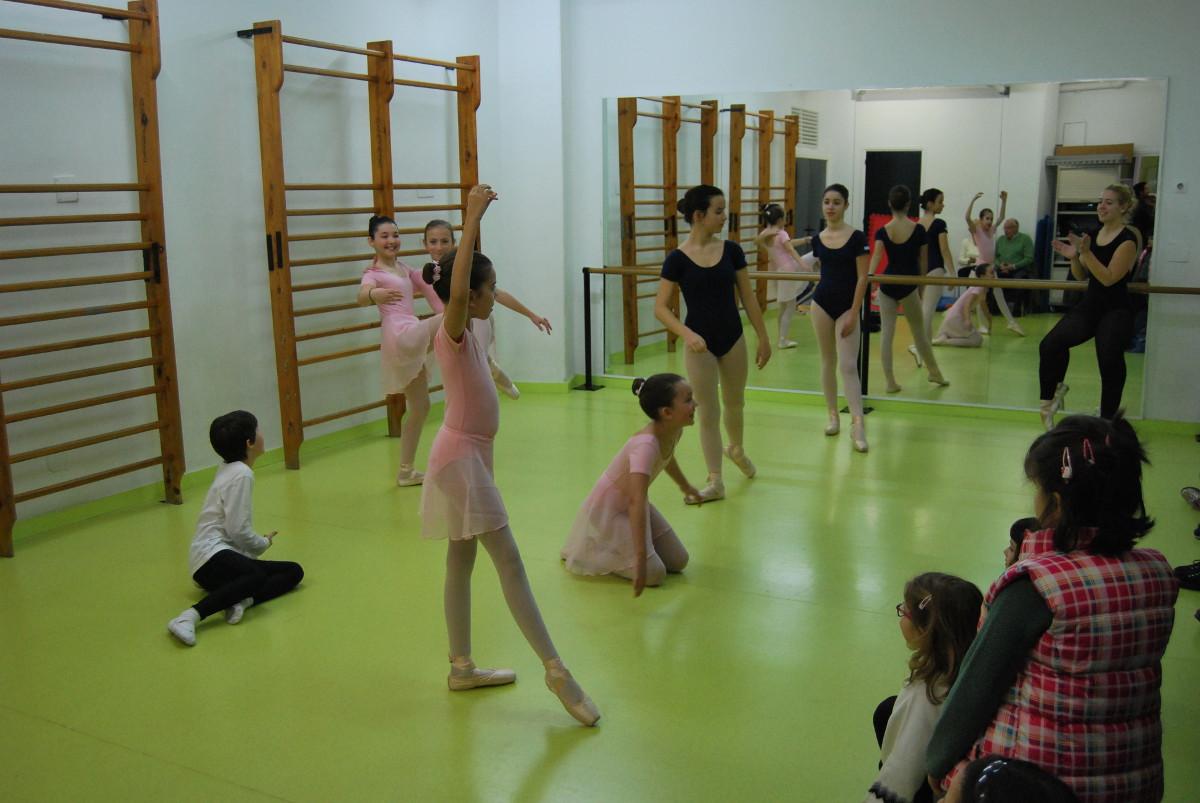 Extraescolars dansa 02