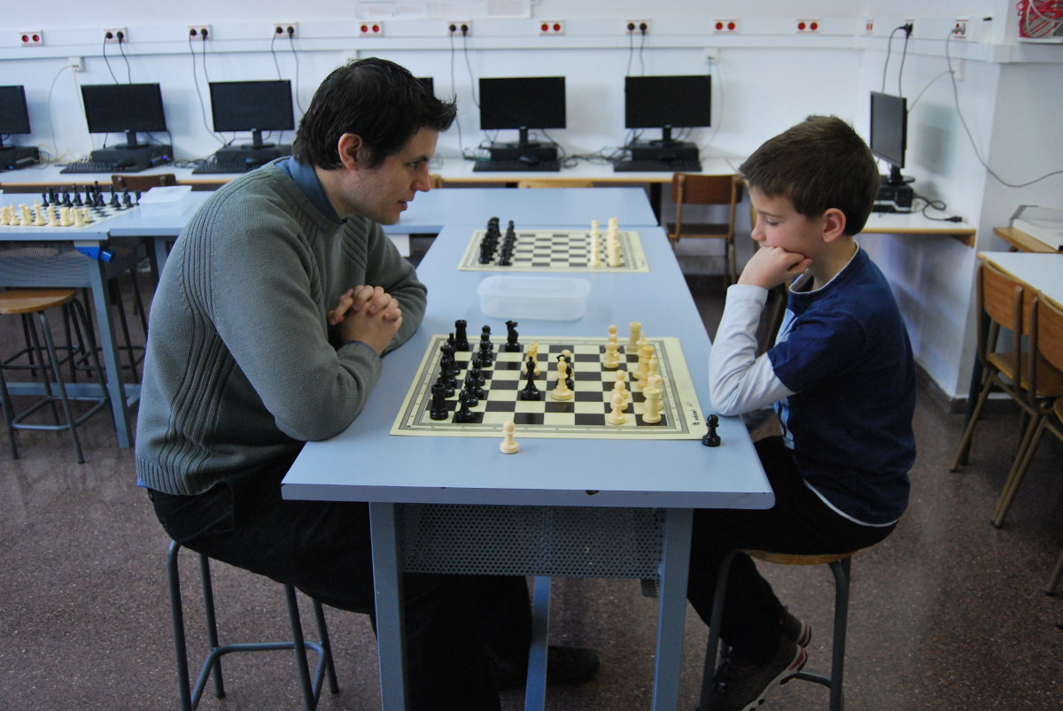 Extraescolars escacs 01