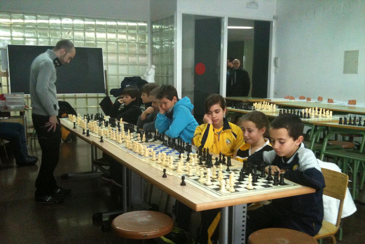 Extraescolars escacs 02
