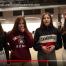 La Technovation Girls 2020 vol canviar el món amb la tecnologia