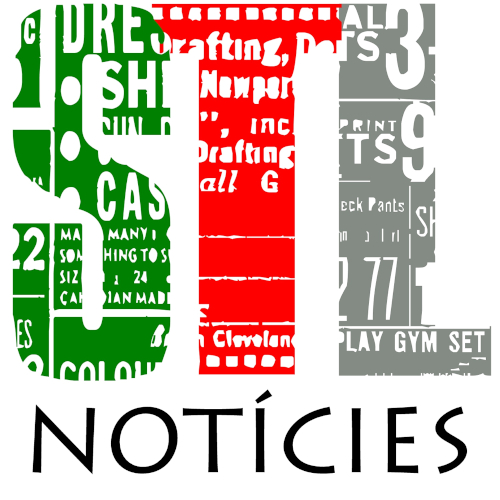 STL Notícies (logo)