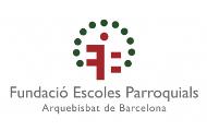 Fundació Escoles Parroquials