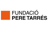 Fundació Pere Tarrés