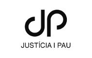 Justícia i Pau