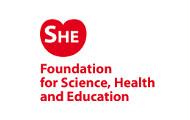 Fundació SHE