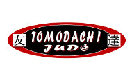 Tomodachi Judo Barcelona