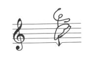 Música i Dansa STL