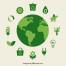Escoles + Sostenibles (Tots els nivells)