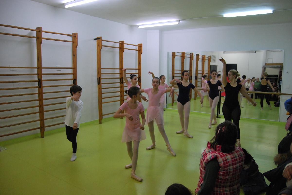 Extraescolars dansa 01
