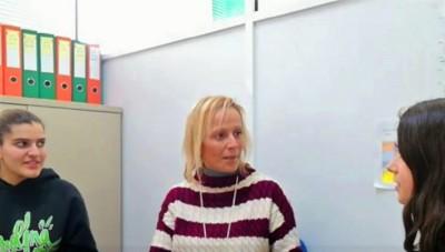Susanna Güell